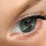 Лазерное лечение диабетической ретинопатии