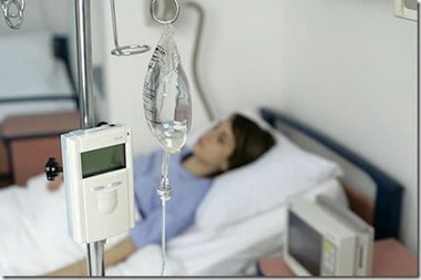 лечение и диагностика