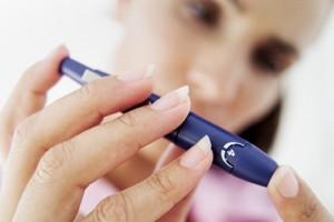 анализ при диабете