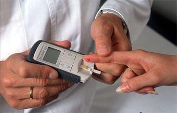 анализы и диабет