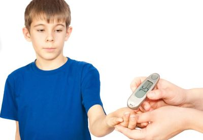 http://adiabet.ru/wp-content/uploads/2013/11/diabet_u_detey_3.jpg