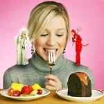 Какое питание полезно при сахарном диабете?