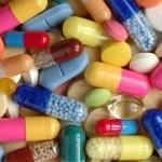 Какие витамины необходимы для диабетиков