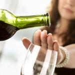 Пить или не пить больному сахарным диабетом?