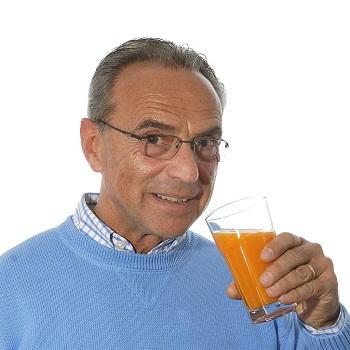 свежие соки при диабете
