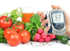 рецепты блюд при диабете 2 типа