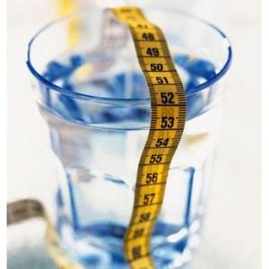 еда по часам для похудения