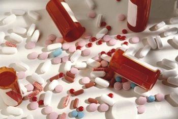 лекарства для снижения уровня глюкозы