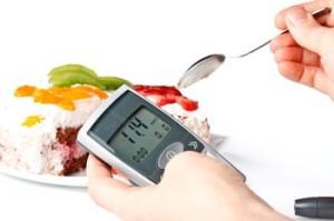 меню для диабетиков