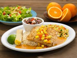 меню и питание при диабете
