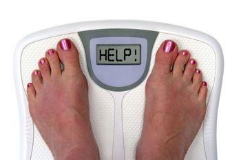диабет и группы риска