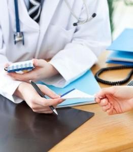 лактоацидоз у диабетиков