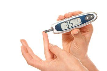 порезы и раны у диабетиков