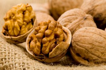 диабет и грецкий орех
