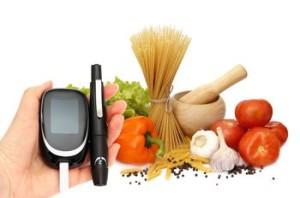 диабет и его типы