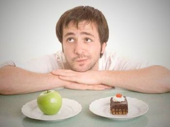 мужчины и диабет