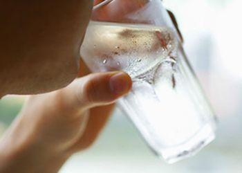 жажда при диабете