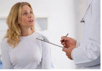 Средства лечения сахарного диабета