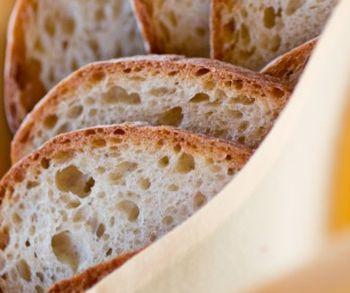 определение хлебных единиц