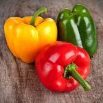 Польза и вред болгарского перца для диабетиков