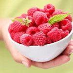 Допускается ли малина в рационе диабетика