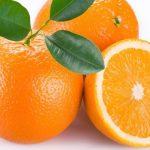 Сколько сахара в апельсине и разрешен ли он диабетикам