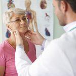 Кто такой врач эндокринолог и что он делает
