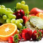 Разрешенные и полезные фрукты для диабетика