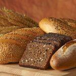 Какие виды хлеба разрешены диабетикам