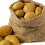Разрешена ли диабетикам картошка или нет