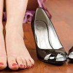 Что делать если у диабетика отекают ноги