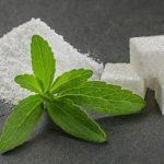 Пользу или вред несет подсластитель сахаринат натрия е954