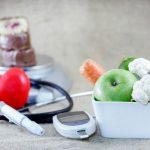 Как сахарный диабет влияет на психику человека