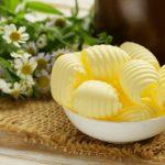 Можно ли диабетикам есть сливочное масло