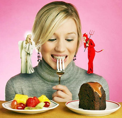 Какое питание полезно при сахарном диабете