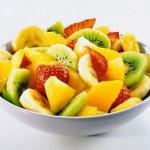 Выбор фруктов при сахарном диабете