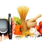 Как организовать рацион при сахарном диабете