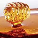 Сахарный диабет и мед: полезная информация, советы