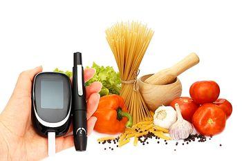 диабет типы и причины