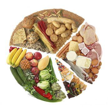http://adiabet.ru/wp-content/uploads/2013/12/dietoterapia-pri-diabete_4.jpg