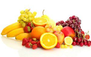 диабетическая болезнь и питание