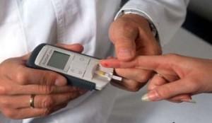 причины вызывающие диабет