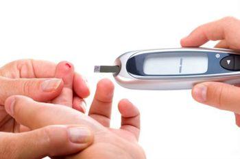 Симптомы и обследования при сахарном диабете