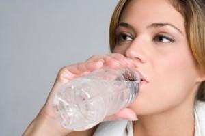 жажда при передозировке инсулина