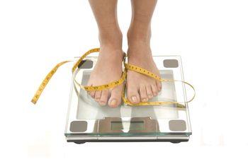 похудеть сиофором