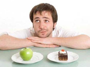 диета и диабет