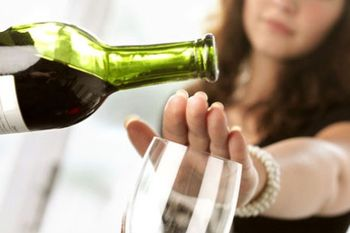вино и диабет