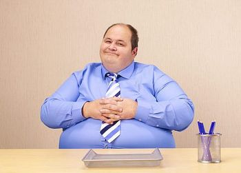 ожирение причина диабета