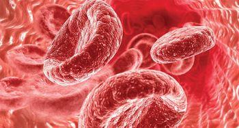 степень гликозилирования белков