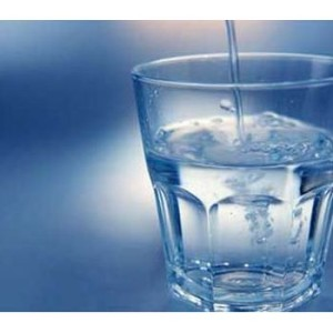 вода и голодание